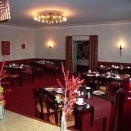 Buescher-Bielefeld-Breakfast_room-10711.jpg