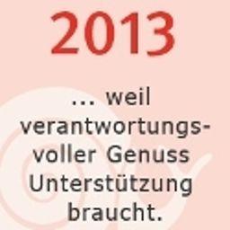 Certificate/Logo Büscher
