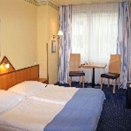 Zentral-Wiener_Neustadt-Standard_room-10791.jpg