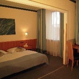 Zentral-Wiener_Neustadt-Double_room_standard-2-10791.jpg