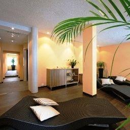 Hotel_Perren_Superior-Zermatt-Rest_area-10832.jpg