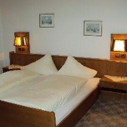 Room Hotel Post Steinach