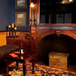 Bar de l'hôtel Holiday Inn SunSpree Resort MONTEGO BAY ALL-INCLUSIVE