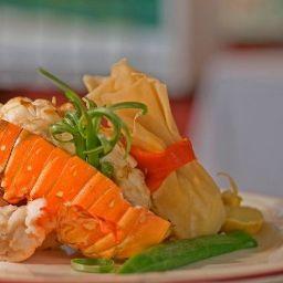 Restaurant Holiday Inn SunSpree Resort MONTEGO BAY ALL-INCLUSIVE