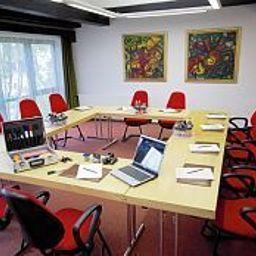 Contel-Darmstadt-Conference_room-11123.jpg