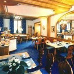 Fischerwirt-Ismaning-Restaurantbreakfast_room-1-11186.jpg