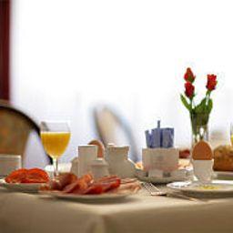 Moguntia-Mainz-Breakfast_room-11215.jpg