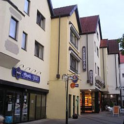 Schurwald-Plochingen-Exterior_view-11233.jpg