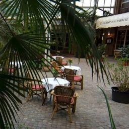 Sachsenwald_Hotel_Reinbek-Reinbek-Terrace-1-11364.jpg