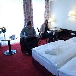 Sachsenwald_Hotel_Reinbek-Reinbek-Double_room_superior-3-11364.jpg