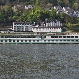 Hotel_LEurope-Boppard-View-11427.jpg