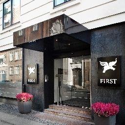 First_Twentyseven-Copenhagen-Exterior_view-3-11443.jpg