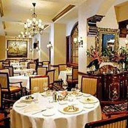 Warsaw_Marriott_Hotel-Warsaw-Restaurant-14-11517.jpg