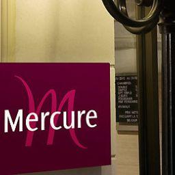 Mercure_Paris_Gobelins_Place_dItalie-Paris-Wellness_and_fitness_area-7-11588.jpg