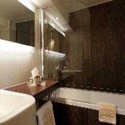 Bathroom Passy Eiffel