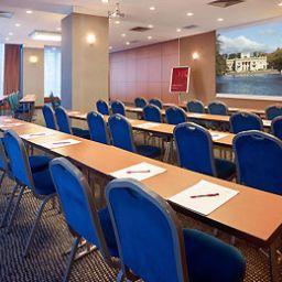 Mercure_Warszawa_Centrum-Warsaw-Conference_room-11-11733.jpg