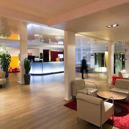ibis_Styles_Avignon_Sud-Avignon-Hotel_bar-9-12399.jpg