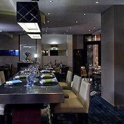 Pullman_Toulouse_Centre-Toulouse-Restaurantbreakfast_room-4-12486.jpg