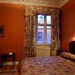 Best_Western_Eggers-Goeteborg-Room-7-12518.jpg