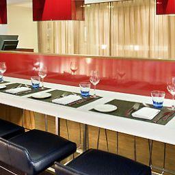 Novotel_Coventry_M6J3-Coventry-Restaurantbreakfast_room-12-12707.jpg
