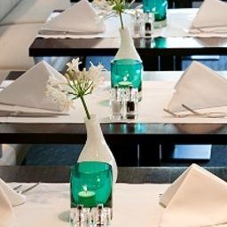 Venlo_Van_der_Valk-Venlo-Restaurant-3-12730.jpg