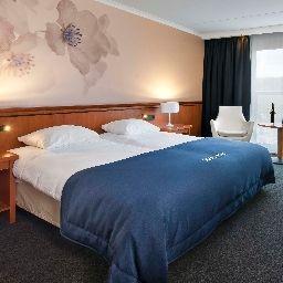 Venlo_Van_der_Valk-Venlo-Superior_room-12730.jpg