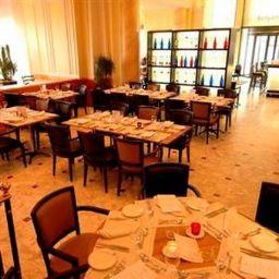 de_la_Paix-Lausanne-Restaurant-4-12740.jpg