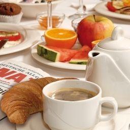 Ostmeier-Bochum-Breakfast_room-12848.jpg