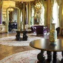 Grand_Hotel_Villa_Cora-Florence-Hotel_indoor_area-2-12903.jpg