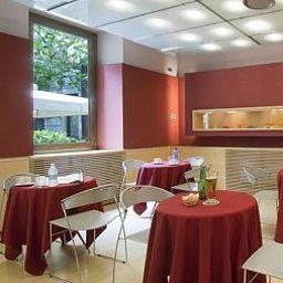 Ariosto-Milan-Hotel_bar-1-12910.jpg