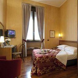 Ariosto-Milan-Room-2-12910.jpg
