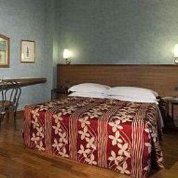 Room Ariosto