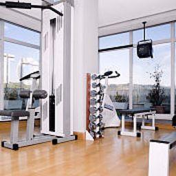 abba_Parque-Bilbao-Fitness_room-1-13004.jpg