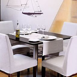 abba_Parque-Bilbao-Restaurant-4-13004.jpg