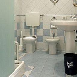 Salle de bains Eden