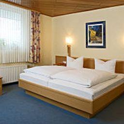 Room Haus Waldesruh