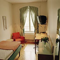 Elite_Adlon-Stockholm-Room-9-13517.jpg