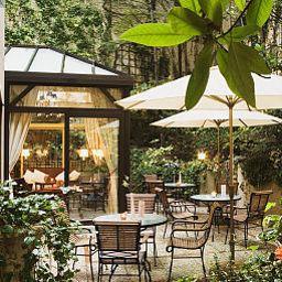 Garden_Elysee-Paris-Garden-13602.jpg