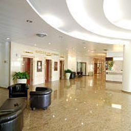 Airo_Wien-Wien-Hotelhalle-2-13688.jpg