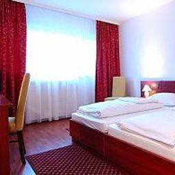 Airo_Wien-Wien-Standardzimmer-4-13688.jpg