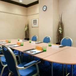 Hilton_Innsbruck-Innsbruck-Conference_room-7-13713.jpg