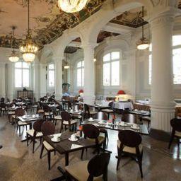Restaurant Westminster