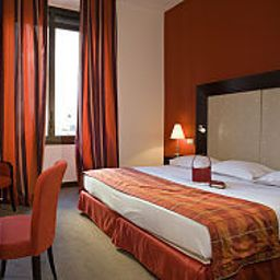Room Westminster