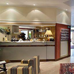 Best_Western_Continental-Como-Hotel_bar-13849.jpg