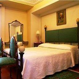 Ca_de_Principi_Residenza_dEpoca-Piegaro-Junior_suite-1-13860.jpg