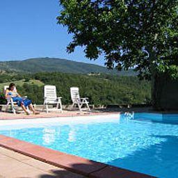 Ca_de_Principi_Residenza_dEpoca-Piegaro-Pool-1-13860.jpg