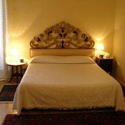 Ca_de_Principi_Residenza_dEpoca-Piegaro-Suite-13860.jpg