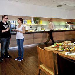ibis_Bonn-Bonn-Restaurantbreakfast_room-1-13868.jpg