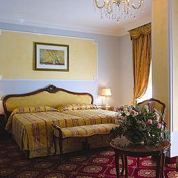 Metropole_OrientalThermalSpa-Abano_Terme-Junior_suite-13937.jpg