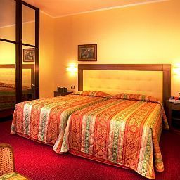 Metropole_OrientalThermalSpa-Abano_Terme-Room-13937.jpg